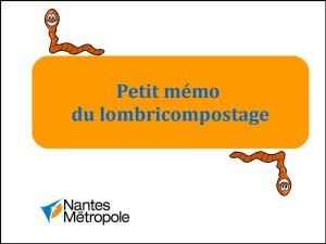 MémoLombri