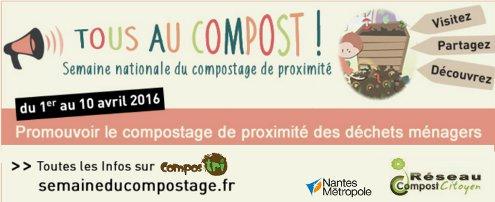 Bannière-Nantes495X120