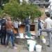 Les actus du réseau des composteurs : Les prochains retournement de compost
