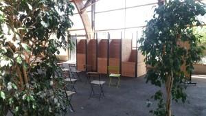 composteur-multimodal