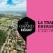Compostri sélectionné pour être «activateur» du Grand Débat sur la Transition énergétique