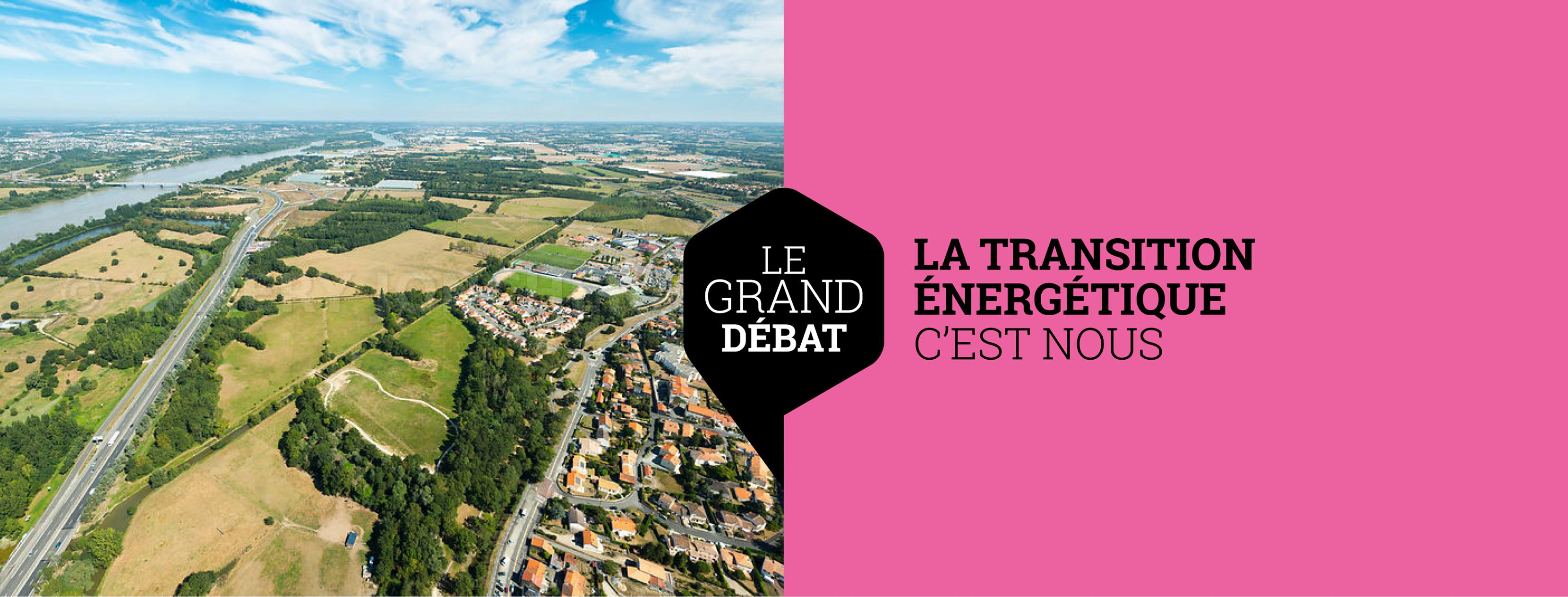 grand-debat-transitionenergetique