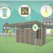 Soutenez-notre nouveau projet de composteur pour réinventer la vie de quartier !
