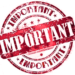 Toutes les formations et ateliers prévus en juin sont annulés. Les dates pour le mois de juillet sont pour l'instant maintenues.
