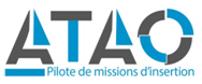 ATAO_web