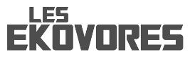 Ekovores_web