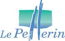 LOGO-le-Pellerin_web