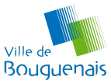 Logo Bouguenais_web