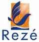Logo Reze-8_web