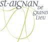 Ville-de-Saint-Aignan-de-Grand-Lieu-web