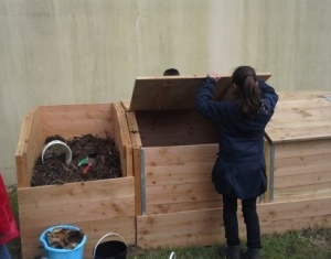 composter-école_web
